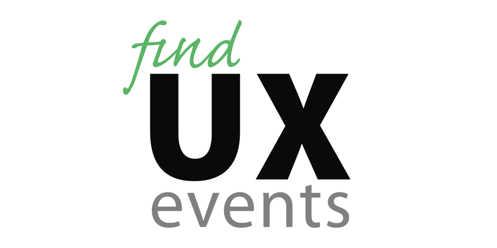 User Experience Ux Training Workshops Find Ux Events